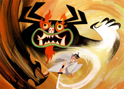 697218-samurai_jack_backs_01