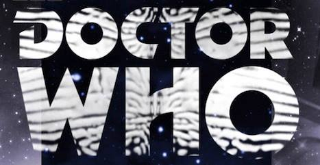 DrWho_50th_Logo
