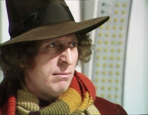 doctor_who_the_ark_in_space_tom_baker