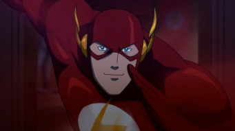 dcu justice league the flashpoint paradox full movie online free