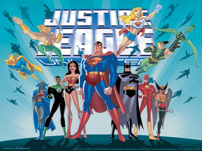 Justice-league-unlimited-04
