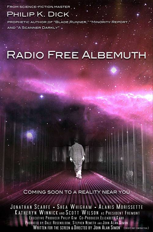 radio_free_albemuth_imagen1