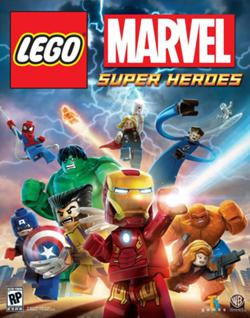250px-Lego_marvel_cover