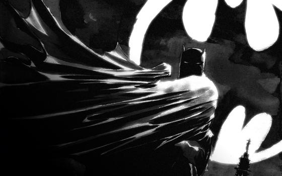 Batman_wallpaper_Nguyen