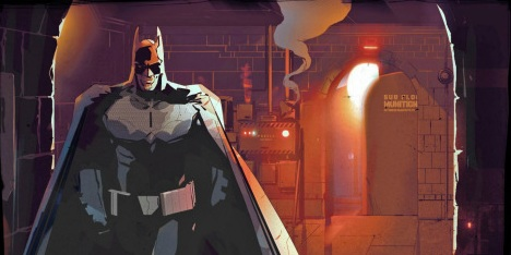 batman_blackgate-2
