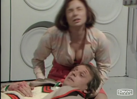 DrWho_Fifth_CavesofAndrozani_peri_cleavage