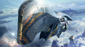 Guardians-of-the-Galaxy-2014-Movie-Concept-Artwork-2-600x336