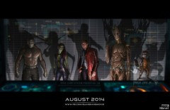 GUARDIANS-OF-THE-GALAXY-570