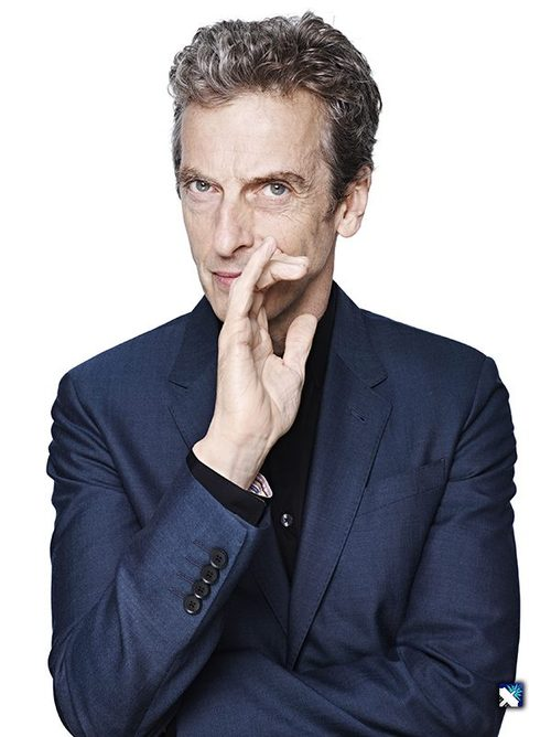 DrWho_Twelfth_PeterCapaldi