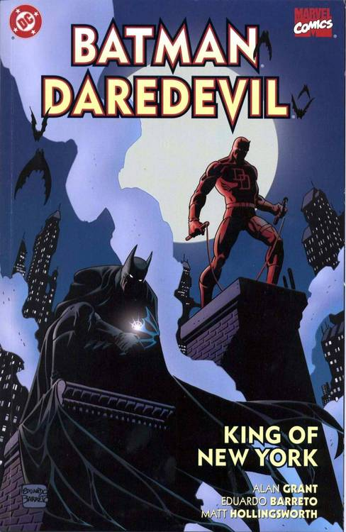 Batman_Daredevil