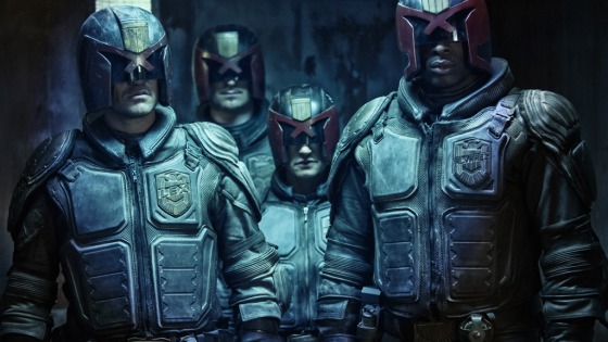 VIDEO_Dredd_trailer_330734a