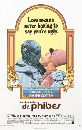 abominable_dr_phibes_xlg