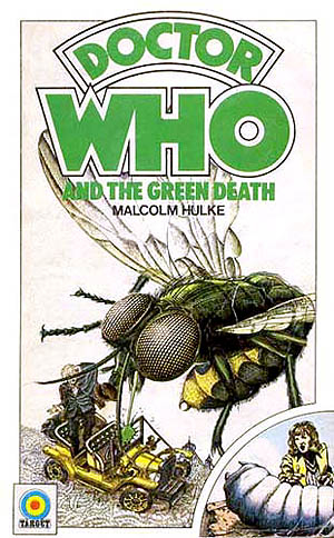Doctor_Who_and_the_Green_Death