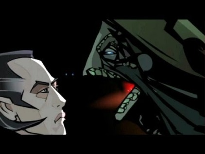 Doctor_Who_Scream_of_the_Shalka_02-4
