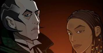 DrWho_ScreamoftheShalka_profile