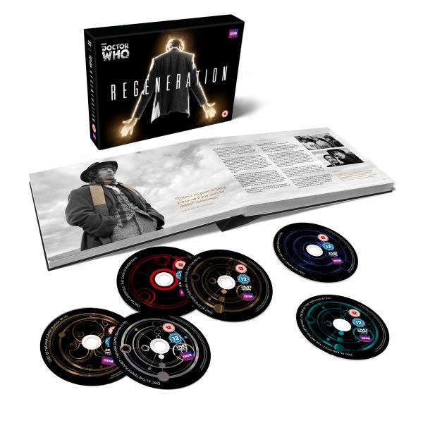 dvd-regenerationboxset-discs