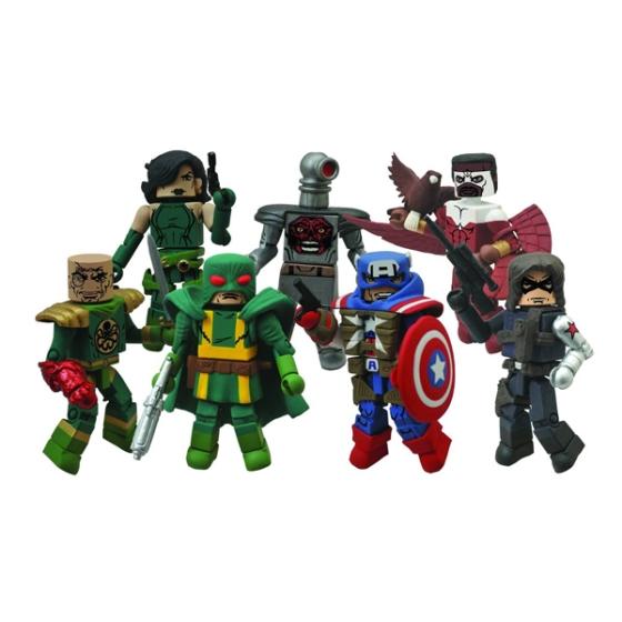 marvel-minimates-series-54-set-of-8-by-diamond-select-toys-1