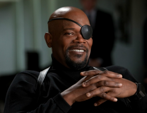 Samuel-jackson-nick-fury-black-enterprise