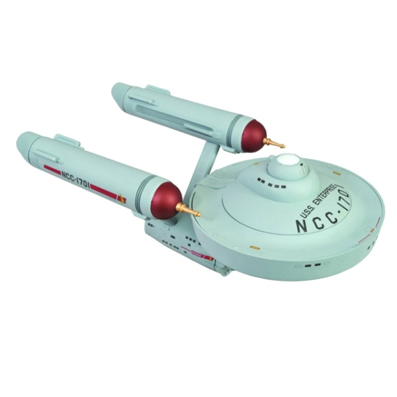 star-trek-enterprise-the-cage-minimate-vehicle-by-diamond-select-toys-1