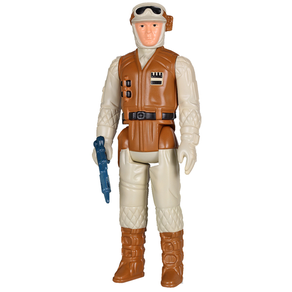 star-wars-rebel-soldier-hoth-battle-gear-jumbo-kenner-action-figure-by-gentle-giant-1