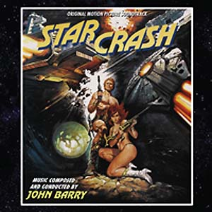Starcrash_soundtrack