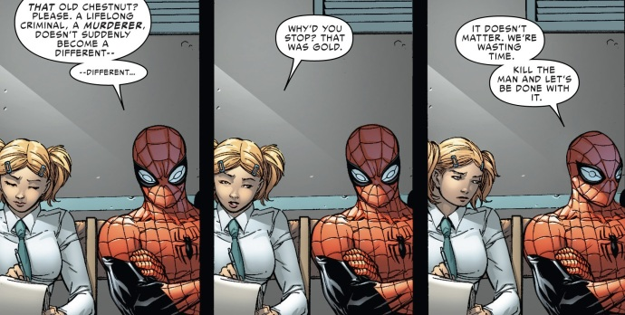 3102106-superior+spider-man+011-014