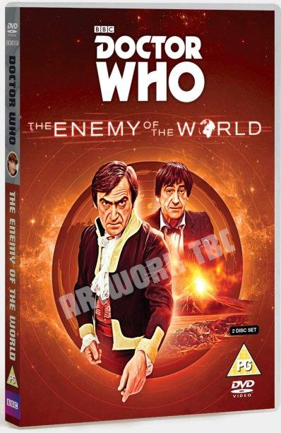 DrWho_EnemyoftheWorld_DVD