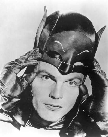 batman-adam-west