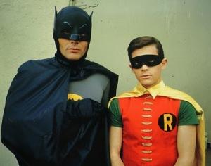 BATMAN_Robin_1966