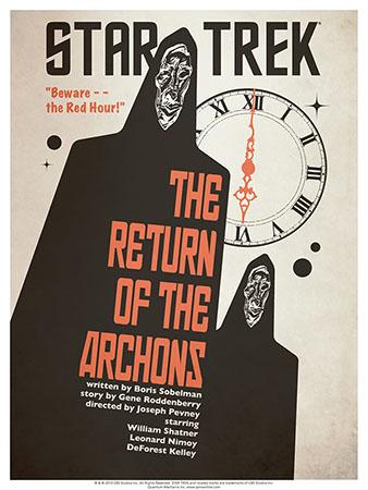 StarTrek_EP_28_ReturnoftheArchons