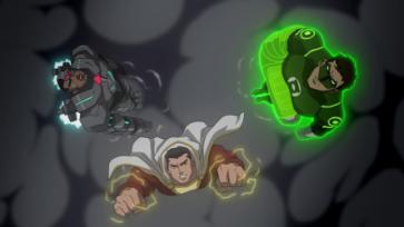 justice-league-war-boys