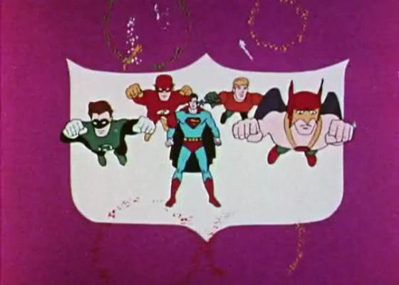 justice_league_filmation