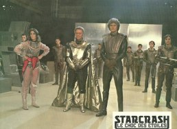 Starcrash_cast