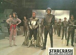 Starcrash_cast