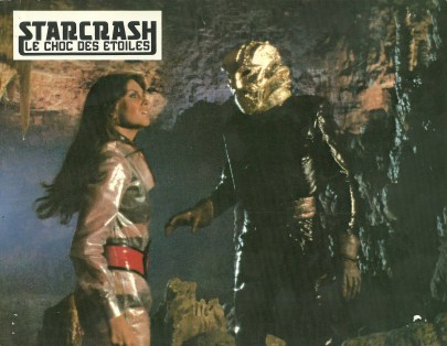 starcrash_Simon
