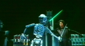 starcrash_Swordfight