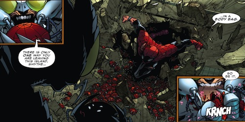 Superior_Spider-Man_Vol_1_13_fight