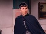StarTrek_ReturnoftheArchons_Spock