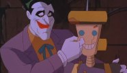 Batman Mask of the Phantasm joker_robot