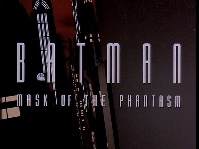 batman-mask-of-the-phantasm-title