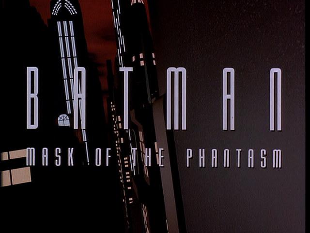 batman-mask-of-the-phantasm-title