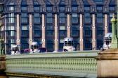 cult-doctor-who-daleks-westminster-bridge-10