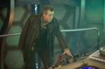 doctor-who-day-of-the-doctor-john-hurt