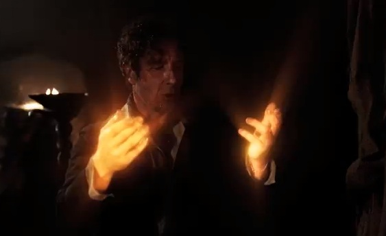 DrWho_Eighth_McGann_Regeneration