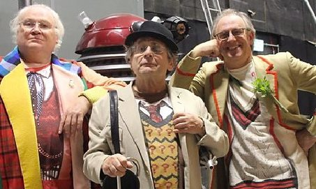 Peter_Davison__Colin_Baker_and_Sylvester_McCoy_unite_for_Doctor_Who_spoof_The_Five_ish__Doctors