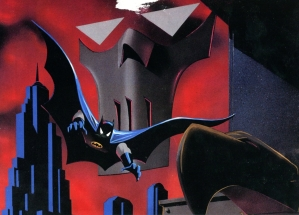 poster-insert-by-kevin-altieri-for-superman-batman