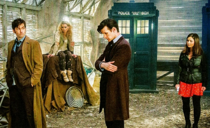Telegraph-scan-doctor-who-normal