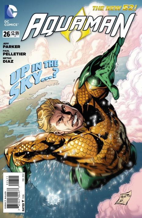 Aquaman_new