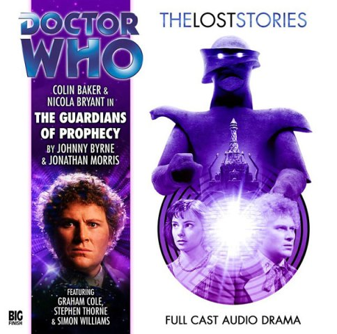 DrWho_BigFinish_The_Guardians_of_Prophecy