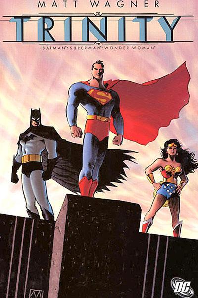 batman_Superman_WonderWoman_Trinity